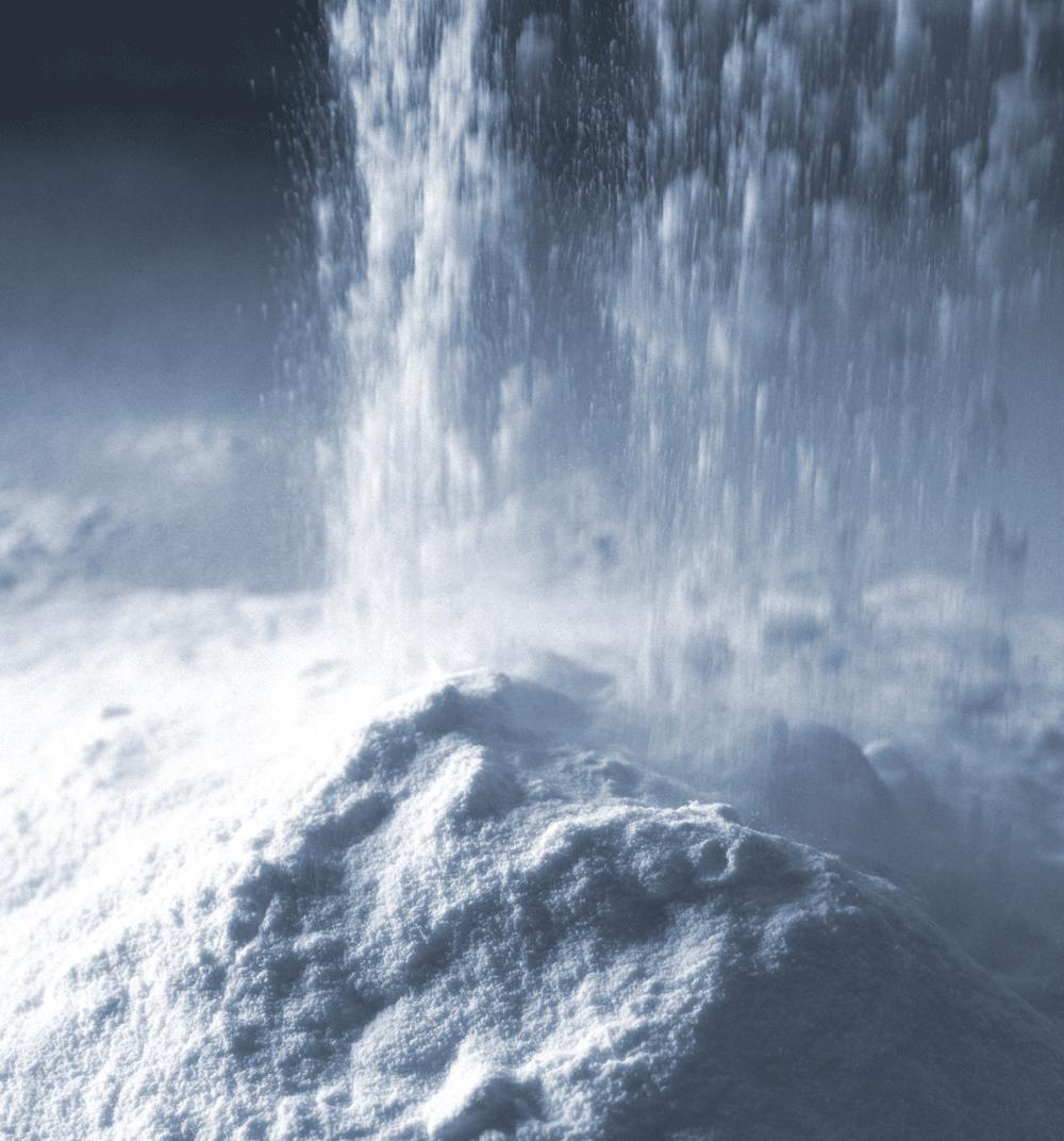 Dispersible-Polymer-Powder_.png