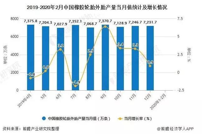 寰俊鍥剧墖_20200521181326.png