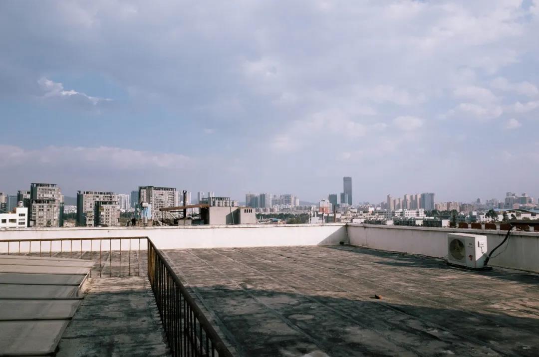 寰俊鍥剧墖_20200522094007.jpg