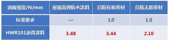 寰俊鍥剧墖_20200522094139.jpg