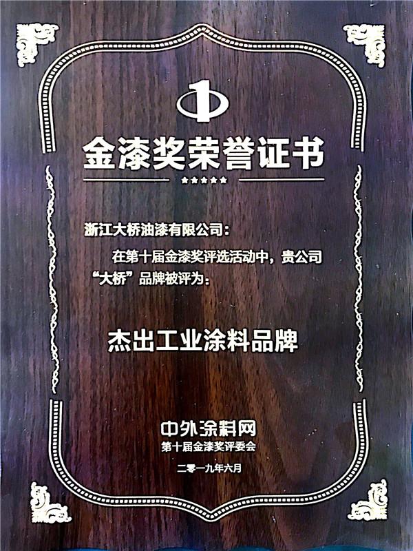 閲戞紗濂栬崳瑾夎瘉涔?.jpg