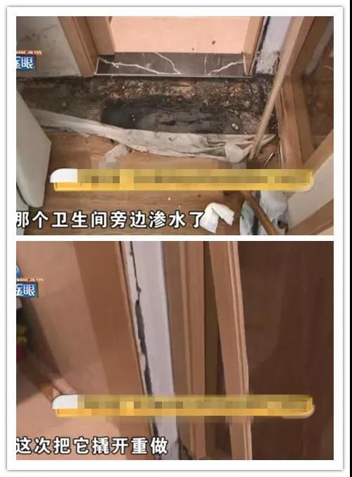 寰俊鍥剧墖_20200526111404.jpg