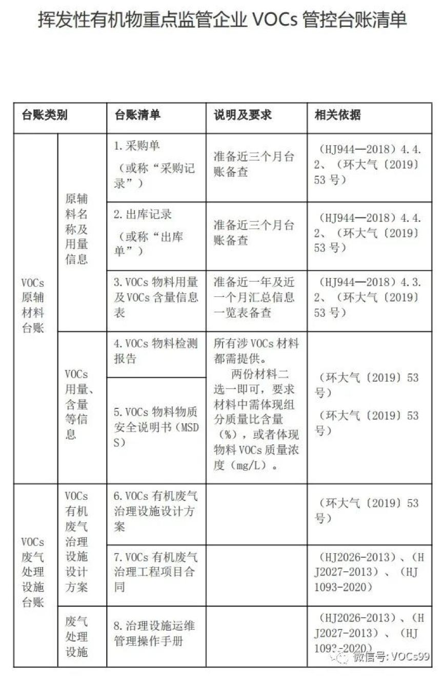 寰俊鍥剧墖_20200604092641.png