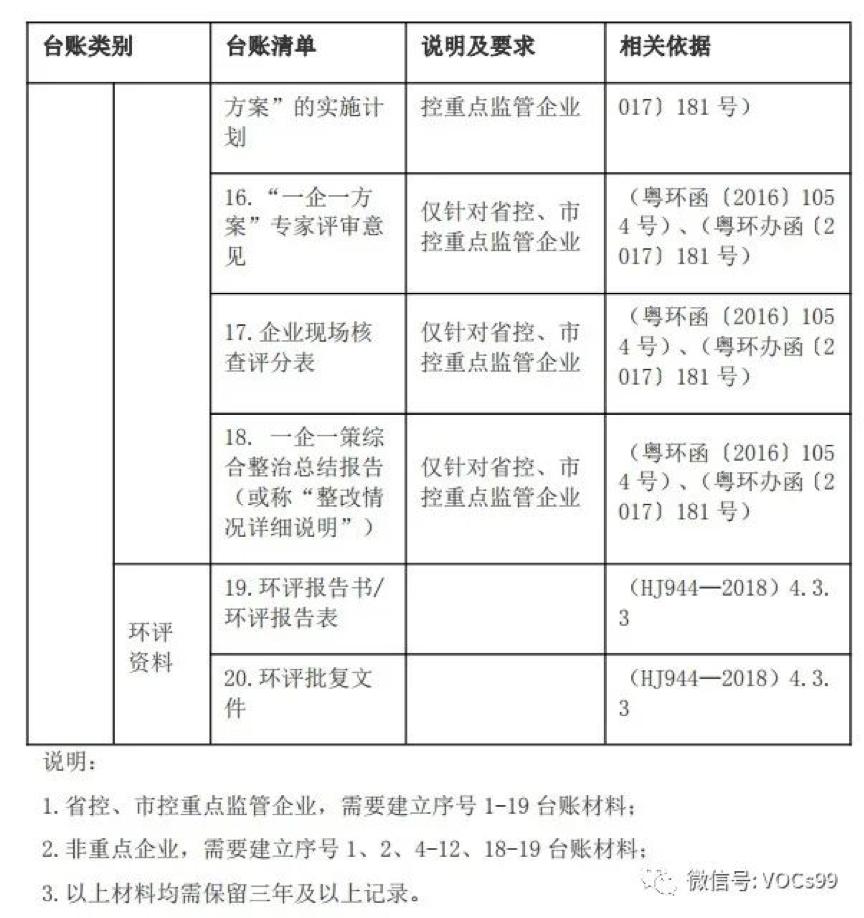寰俊鍥剧墖_20200604092647.png