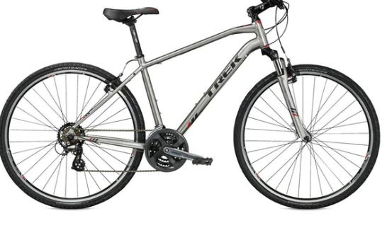 销量暴涨6倍 美掀起自行车抢购热! 这些塑料材料大有机会