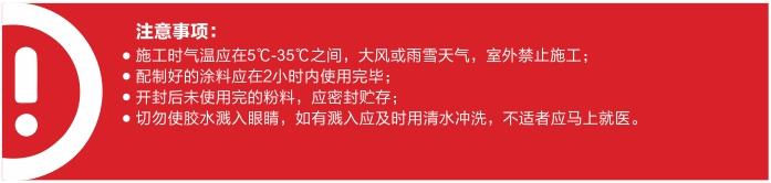 寰俊鍥剧墖_20200617142718.png