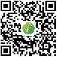 寰俊鍥剧墖_20200630090837.jpg