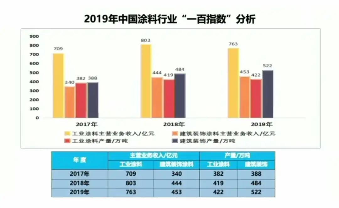 寰俊鍥剧墖_20200630090758.jpg