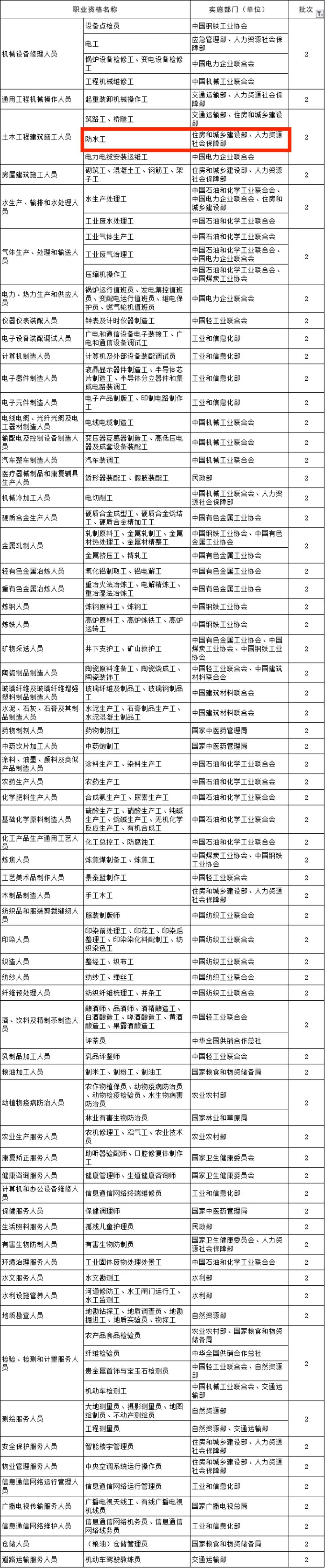 寰�淇″�剧��_20200714092809.png