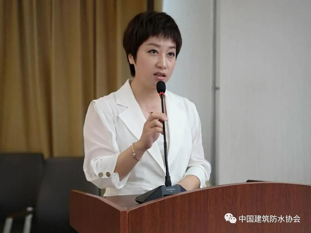 寰俊鍥剧墖_20200825113605.jpg