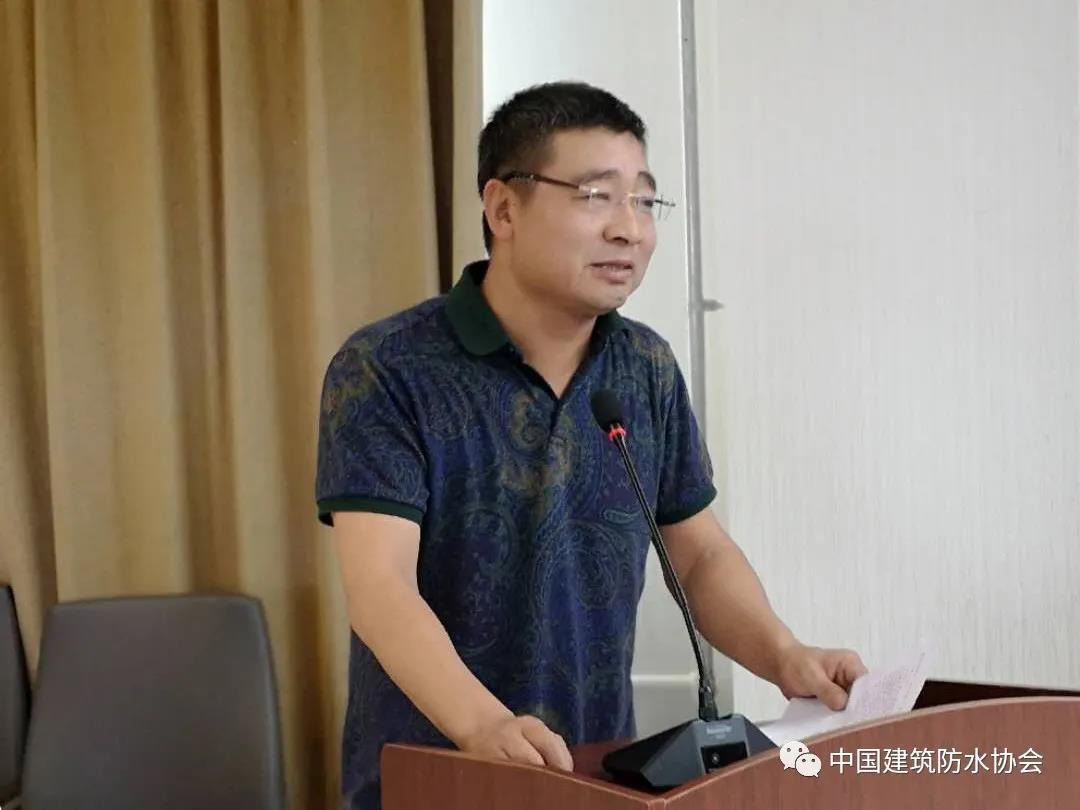 寰俊鍥剧墖_20200825113607.jpg