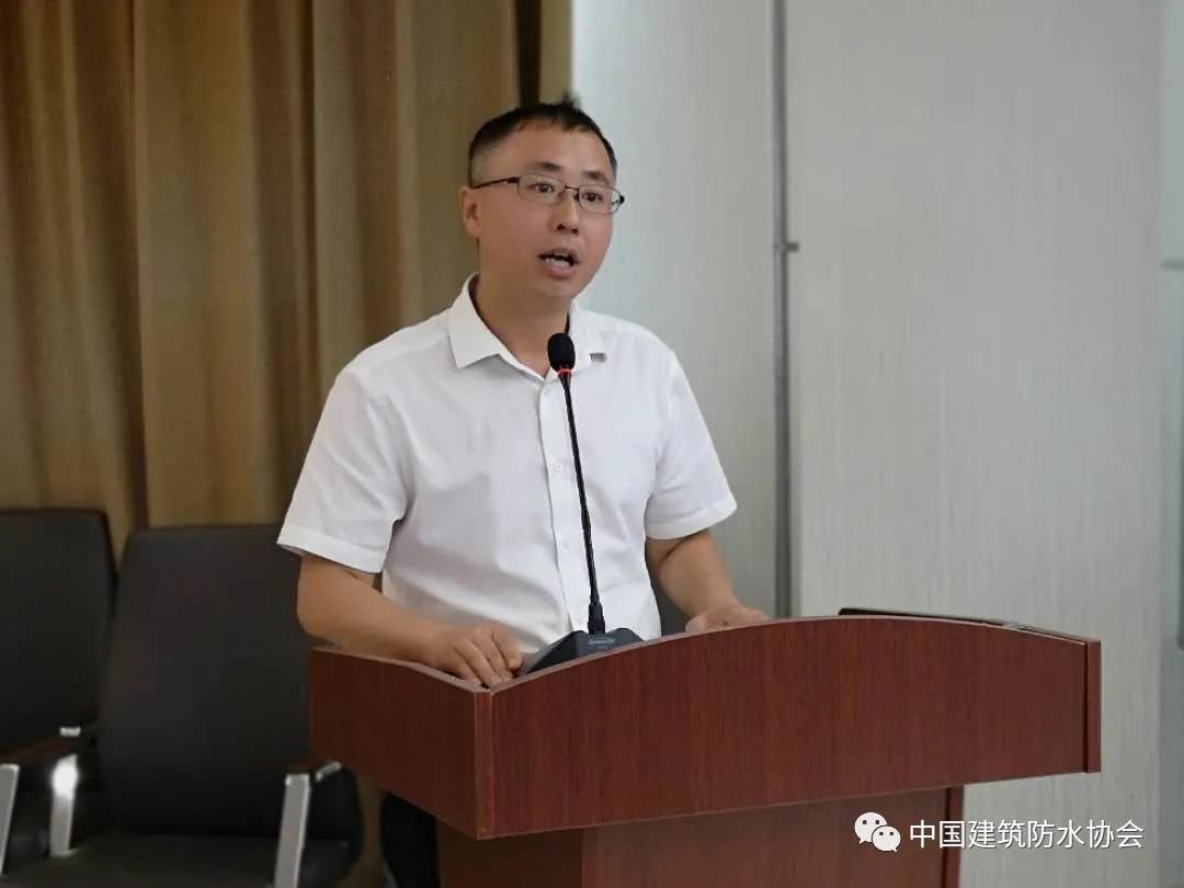 寰俊鍥剧墖_20200825113609.jpg