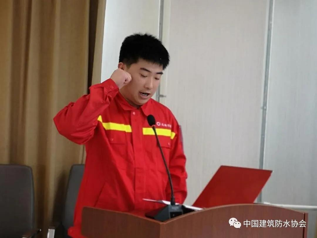 寰俊鍥剧墖_20200825113613.jpg