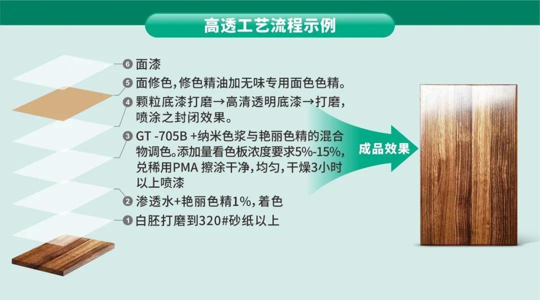 微信图片_20200907120030.jpg