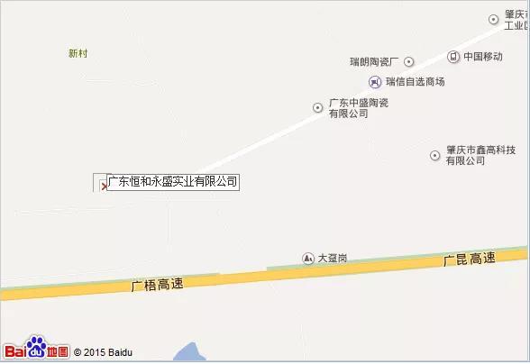 寰俊鍥剧墖_20201019140223.jpg