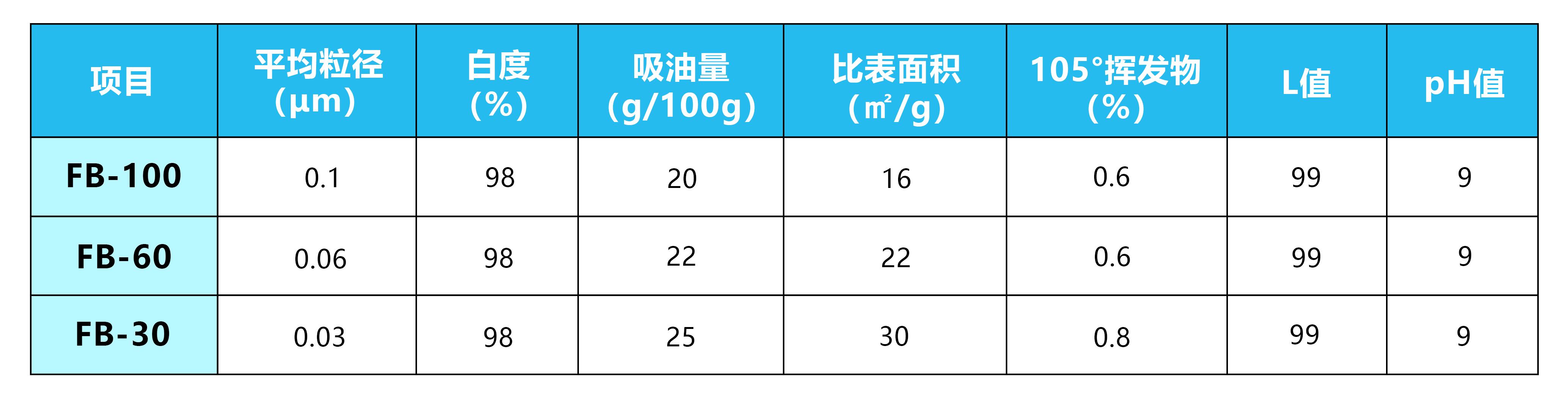 寰俊鍥剧墖_20201123114326.jpg