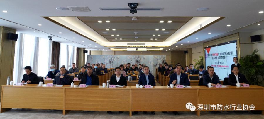 寰俊鍥劇墖_20201215092614.png