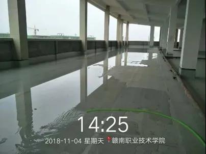 寰俊鍥劇墖_20201215093725.jpg