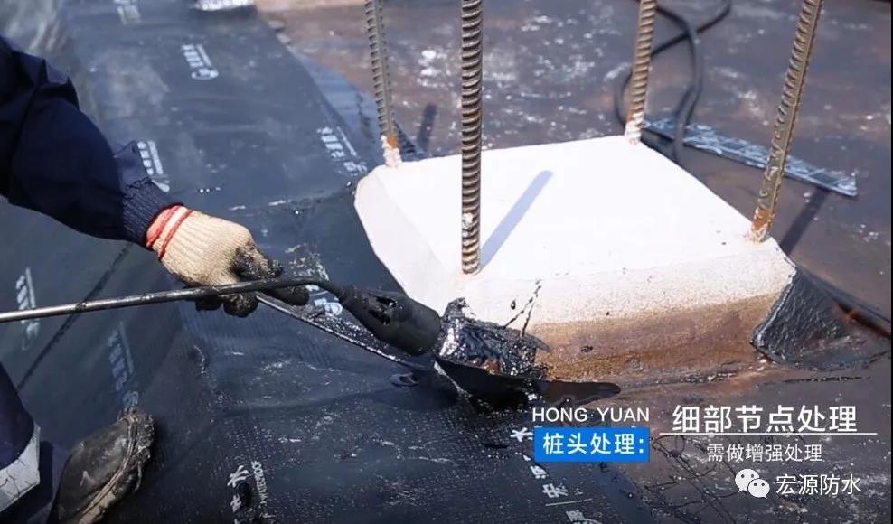 寰俊鍥劇墖_20201215095450.jpg