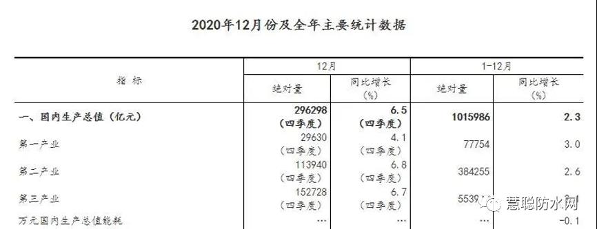 寰俊鍥剧墖_20210121134926.png