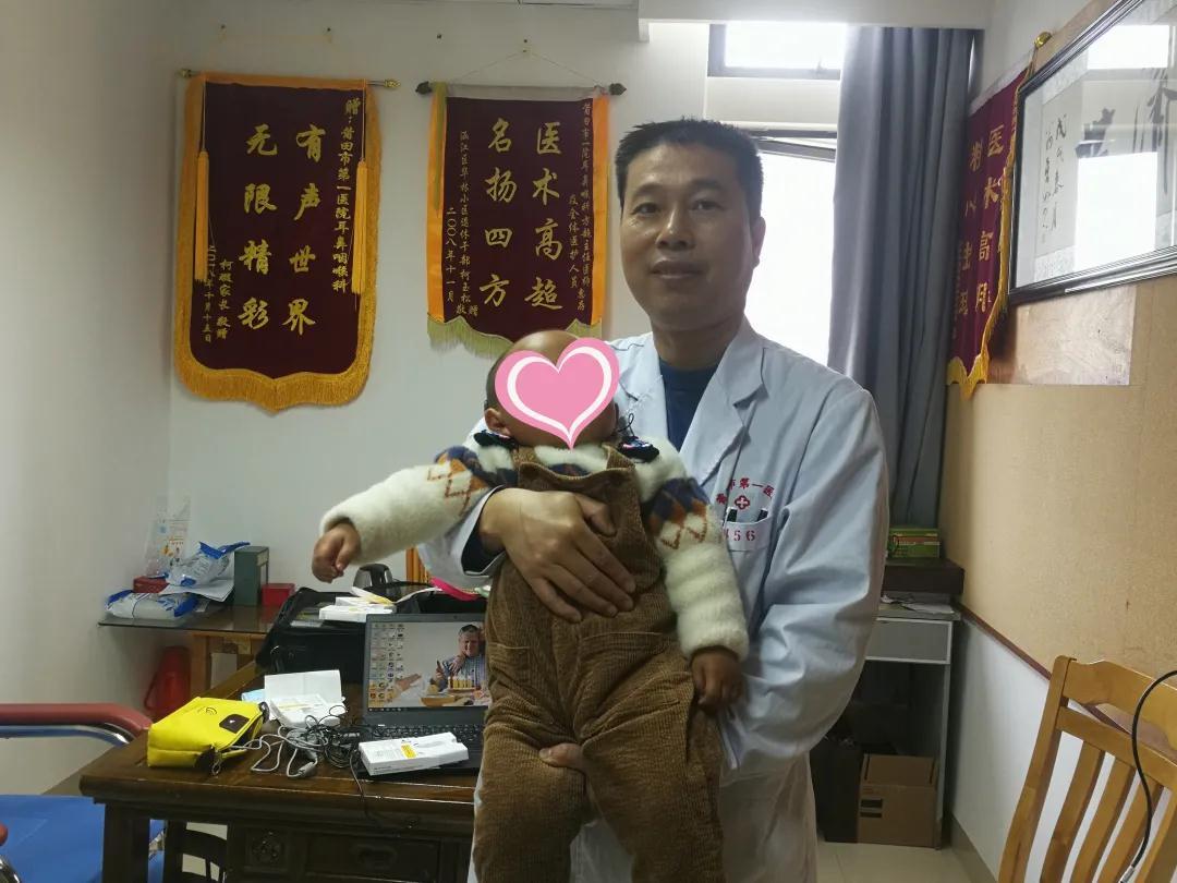 寰�淇″�剧��_20210223141013.jpg