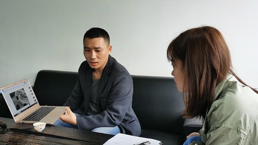 寰俊鍥剧墖_20210225181127.jpg
