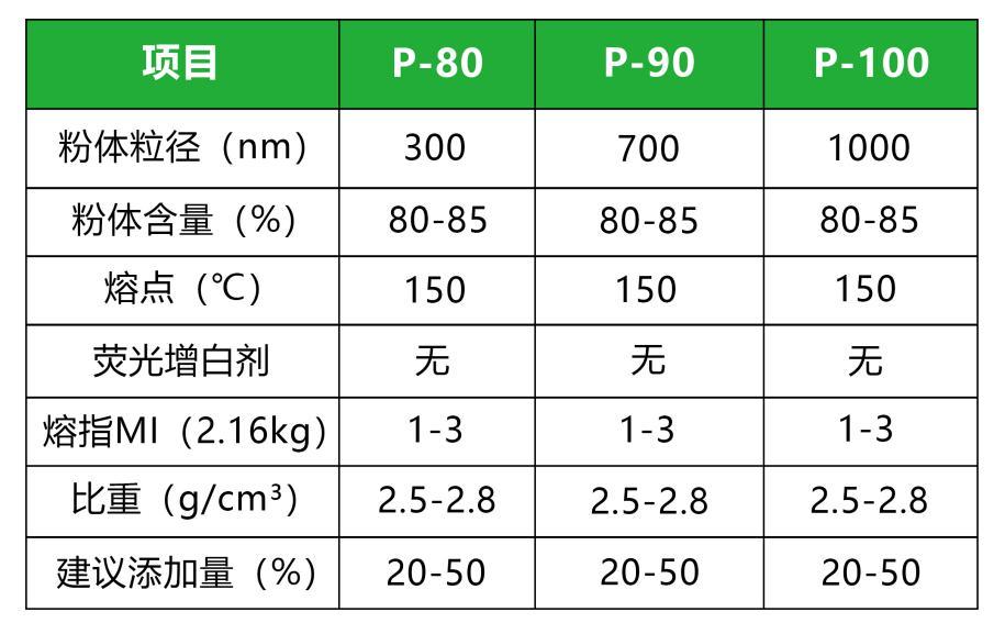 鍥劇墖5.png