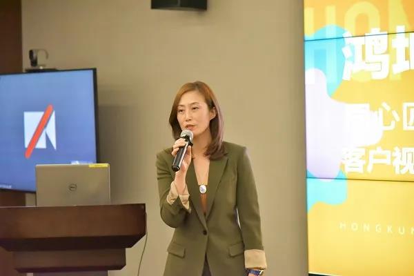 寰俊鍥剧墖_20210406131911.jpg