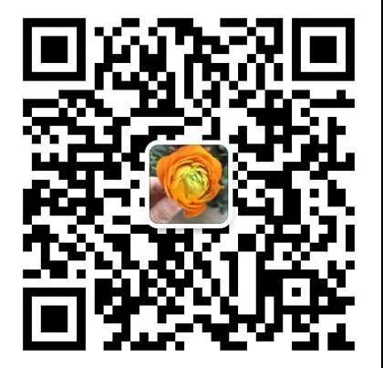 寰�淇″�剧��_20210410192811.jpg