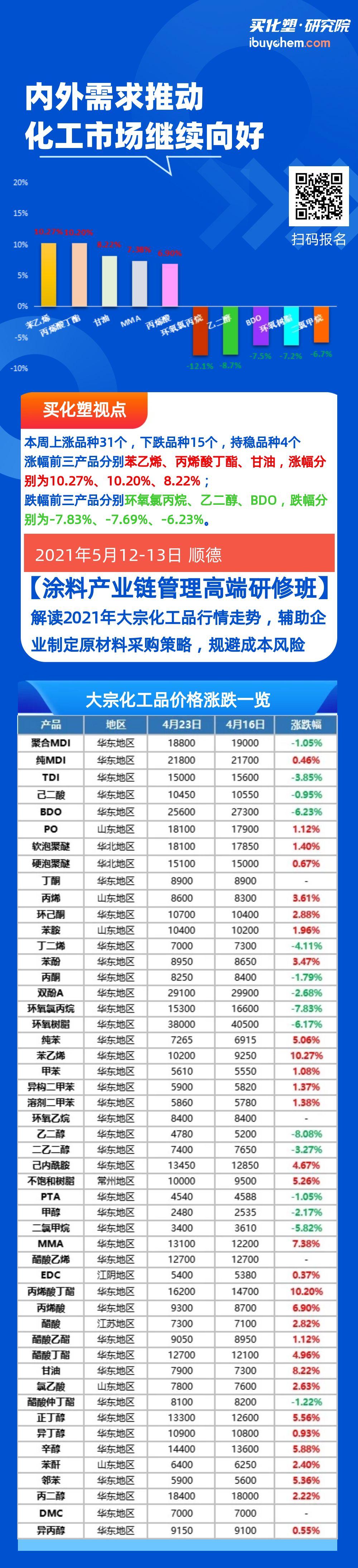 寰俊鍥剧墖_20210426135049.jpg