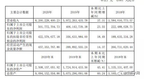 寰俊鍥剧墖_20210429104309.jpg