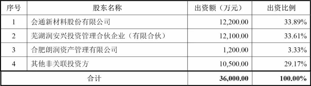 寰俊鍥剧墖_20210429133912.jpg