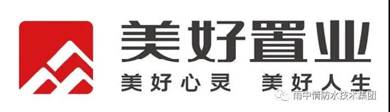寰俊鍥剧墖_20210430143814.jpg