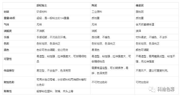 寰俊鍥剧墖_20210430182540.png