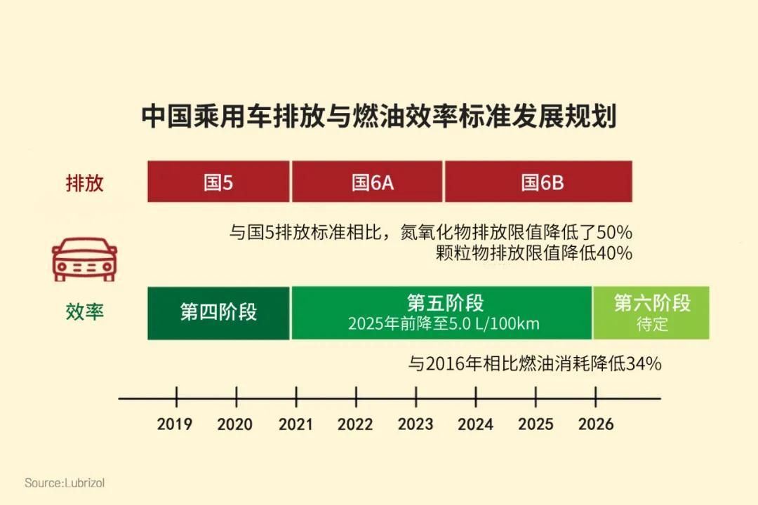 寰俊鍥剧墖_20210521181743.jpg