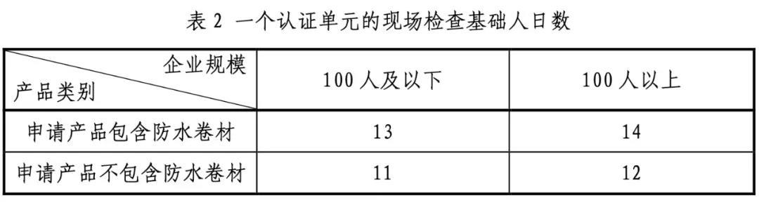 寰俊鍥剧墖_20210610142506.jpg