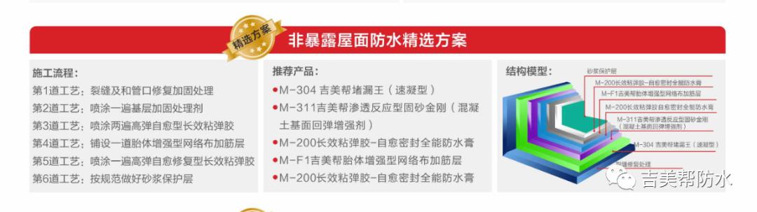寰俊鍥剧墖_20210610153355.png