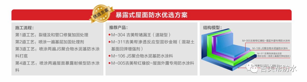 寰俊鍥剧墖_20210610153421.png
