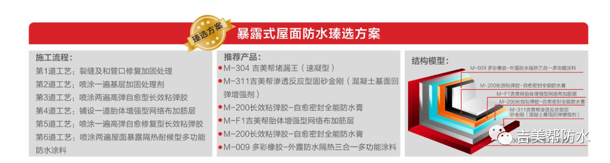 寰俊鍥剧墖_20210610153425.png