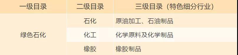 寰俊鍥剧墖_20210615091407.jpg
