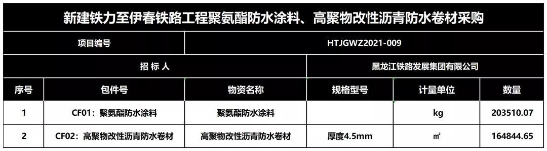 寰俊鍥剧墖_20210616150652.jpg