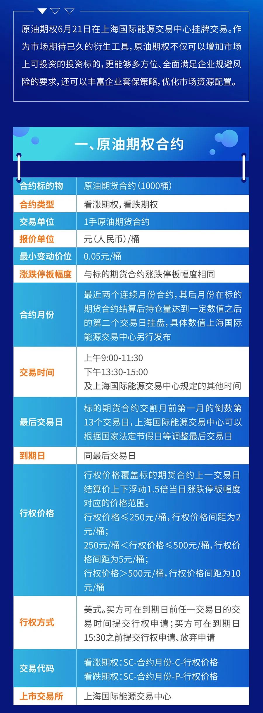 寰俊鍥剧墖_20210621082729.png