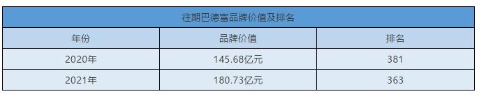 寰俊鍥剧墖_20210625134211.png
