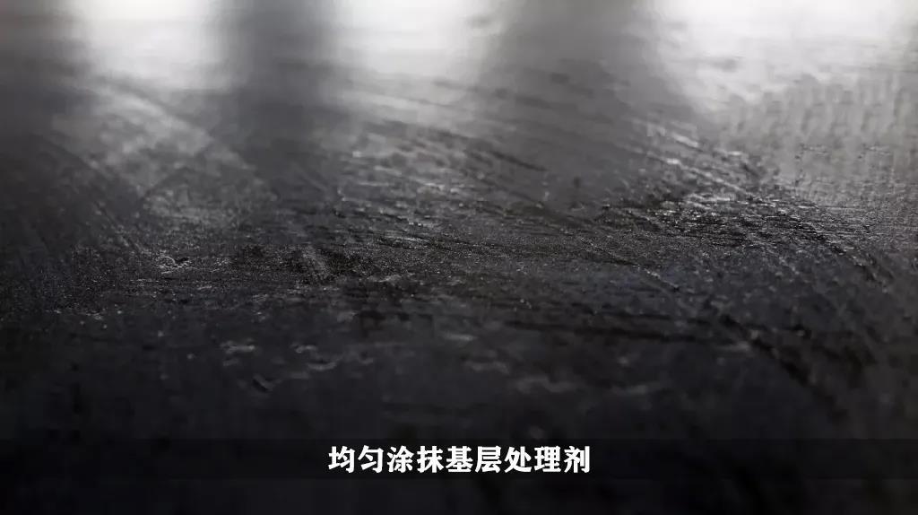 寰俊鍥剧墖_20210713164622.jpg