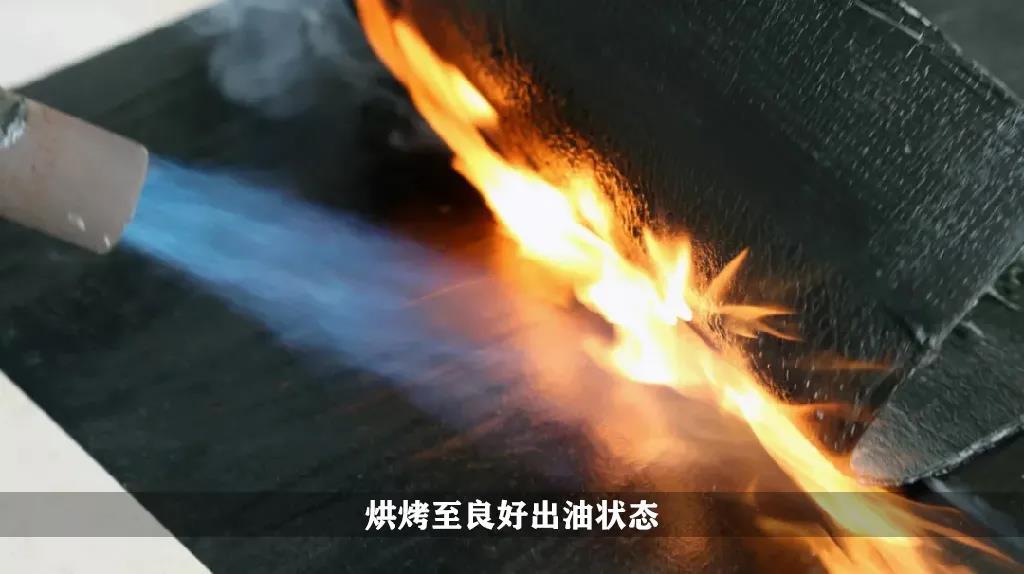 寰俊鍥剧墖_20210713164643.jpg