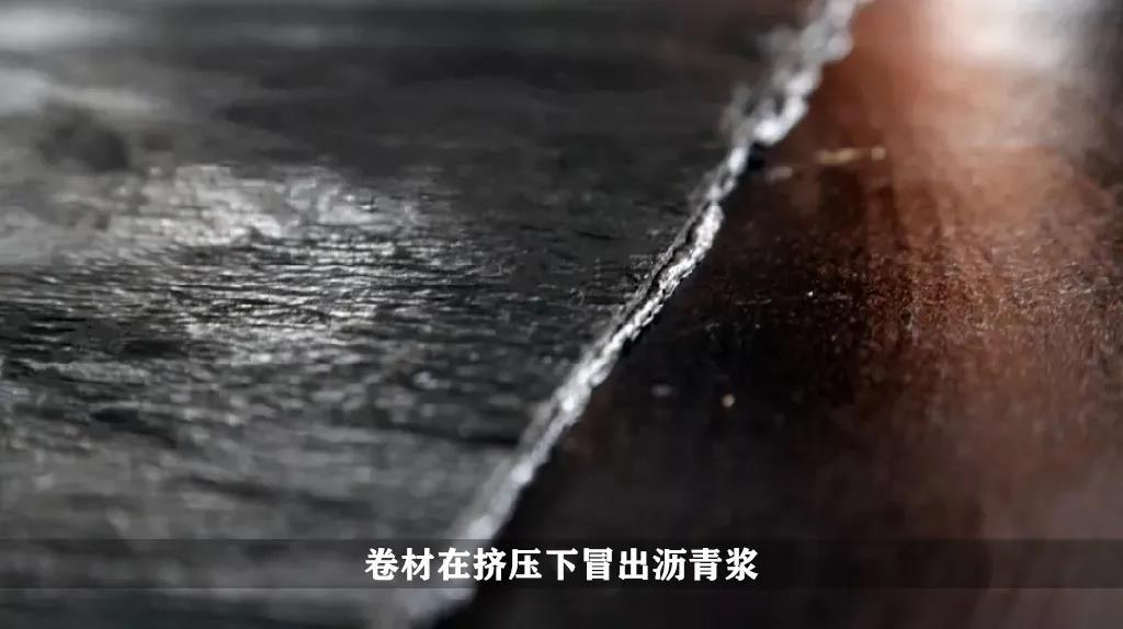 寰俊鍥剧墖_20210713164656.jpg