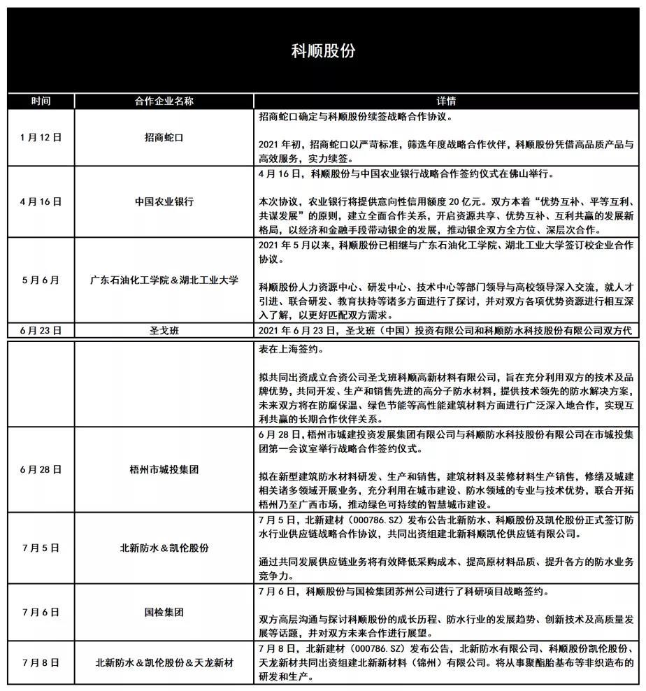 寰俊鍥剧墖_20210721110339.jpg