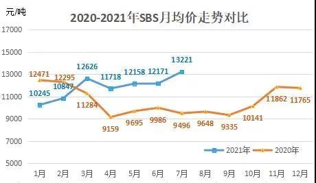寰俊鍥剧墖_20210730104335.jpg