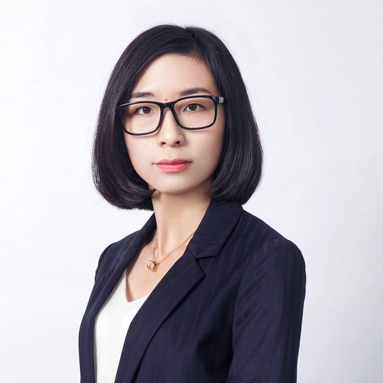 寰俊鍥剧墖_20210809152323.jpg