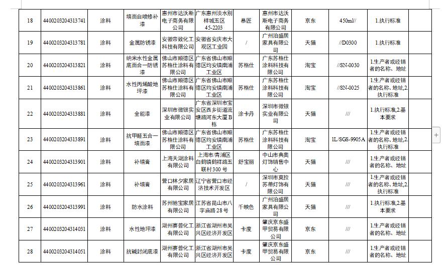 寰俊鍥剧墖_20210813113714.png